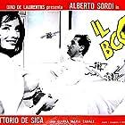 Il boom (1963)