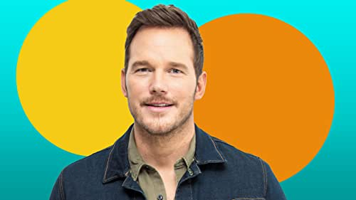 How Well Does Chris Pratt Know Chris Pratt?