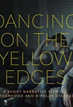 Dancing on the Yellow Edges
