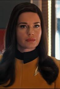 Primary photo for Star Trek: Strange New Worlds