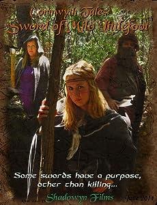 Full free movie downloads Cornwyth Tales: Sword of Milo Littlefoot [480x320]