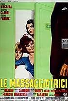 Le massaggiatrici