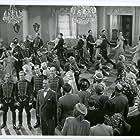 Löjtnantshjärtan (1942)
