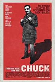 Watch Full HD Movie Chuck (2016)