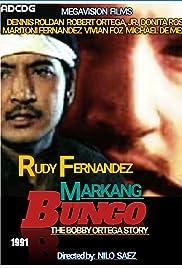 Download Markang Bungo: The Bobby Ortega Story () Movie