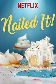 Nailed It! (2018)