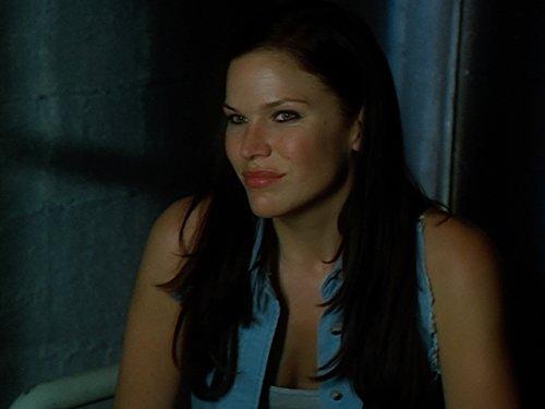Mutant X (2001)