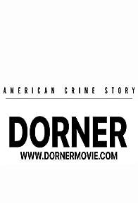 Primary photo for Dorner