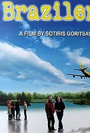 Brazilero (2001) film en francais gratuit
