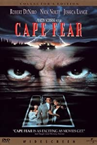 Watch funny movies The Making of 'Cape Fear' [480x854]