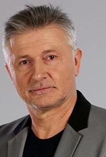 Stanislav Boklan Picture