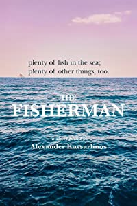 💠 Watch welcome movie for free The Fisherman [QuadHD