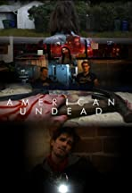 American Undead