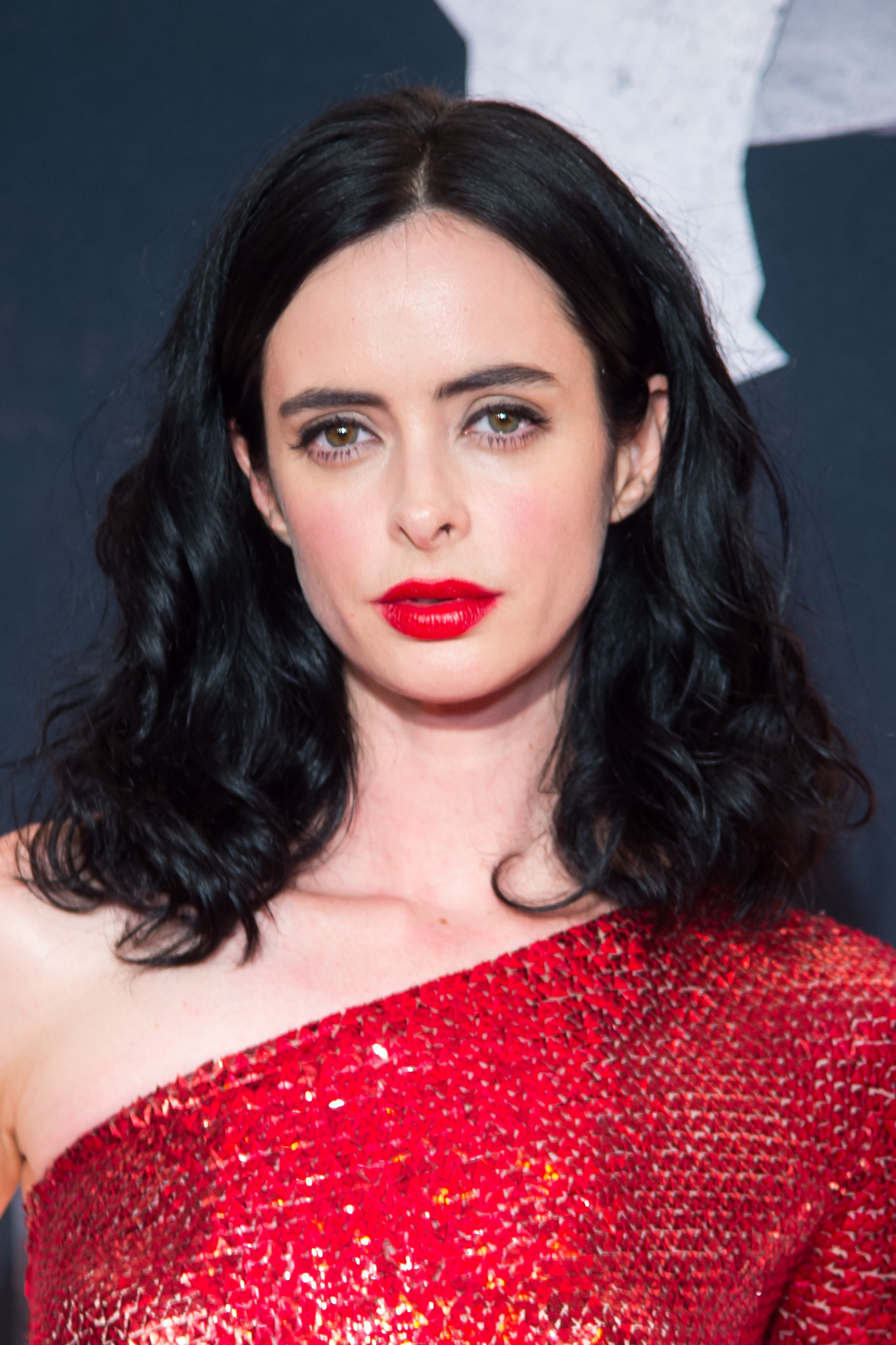 Krysten Ritter - Contact Info, Agent, Manager | IMDbPro