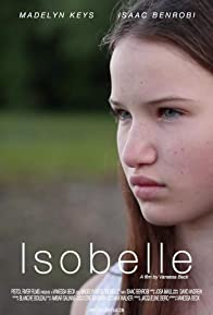 Primary photo for Isobelle