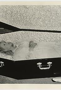 Primary photo for Norma Eberhardt