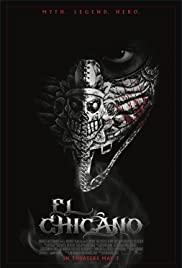 Play or Watch Movies for free El Chicano (2018)
