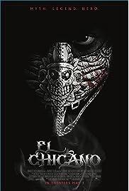 El Chicano (2019) filme kostenlos