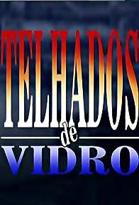 Primary photo for Telhados de Vidro