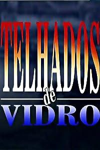 Pelicula inglesa para ver Telhados de Vidro - Episodio #1.149 [640x360] [iTunes] [1280p], André Maia