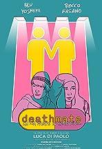 Deathmate