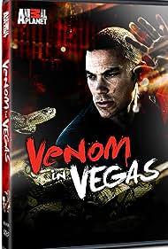 Venom in Vegas (2010)