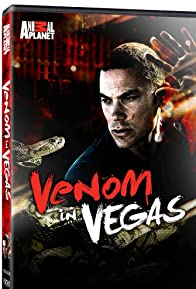 Primary photo for Venom in Vegas