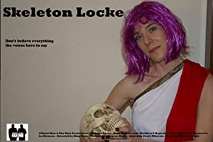 Skeleton Locke