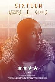 Sixteen(2013) Poster - Movie Forum, Cast, Reviews