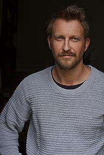 Tom Allan Picture