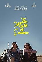 The Myth of Summer