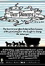 Beer Pioneers