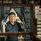 Tony Ka Fai Leung in Shen ye shi tang (2019)
