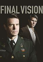Final Vision