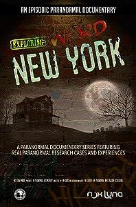Película de descarga de sitios gratuitos en línea. Exploring Weird New York - The Haunting of the Brick [1080p] [DVDRip] [1280x800], Timothy Davis