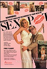 Sexpot