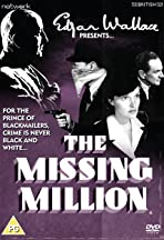 The Missing Million