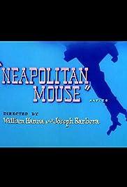 Neapolitan Mouse Poster