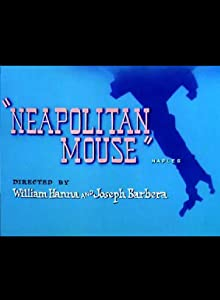 Full movie latest download Neapolitan Mouse by [1280p]