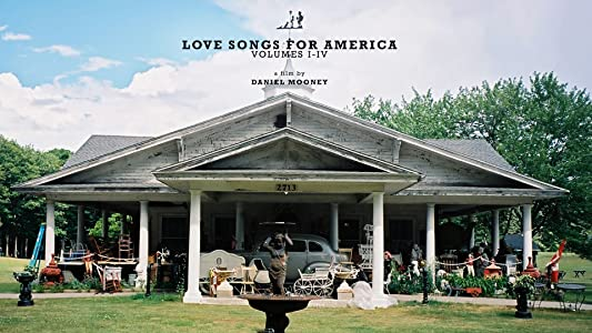 Watch freemovies online no download Love Songs for America; Volumes 1-4 by none 2160p]