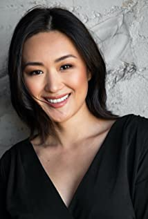 Danni Wang Picture