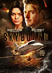 فيلم Skybound مترجم