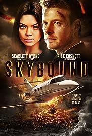 Skybound Poster