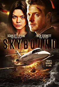 Primary photo for Skybound