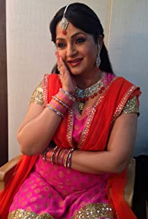 Upasna Singh Picture