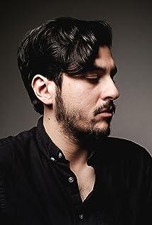 Justin Patricolo Picture