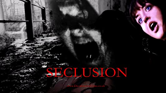 3d downloadable movies Seclusion UK [2048x1536]