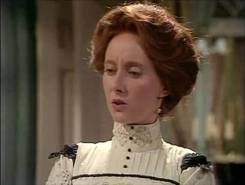 The Duchess Of Duke Street: One Night's Grace