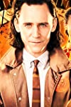 New Loki Poster Teams the God of Mischief with the Time Variance Authority on Disney+