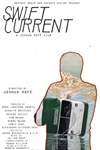 Watch my movie Swift Current by James Gray [mkv]